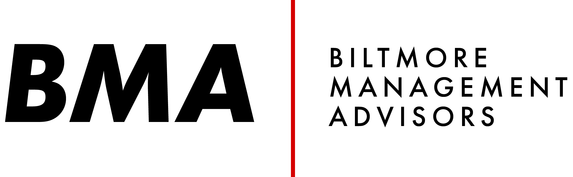 Biltmore Management Advisors